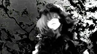 Regnum Caelorum Et Gehenna - Unspeakable Darkness [Melodic Metal] 249 [C/(X)]