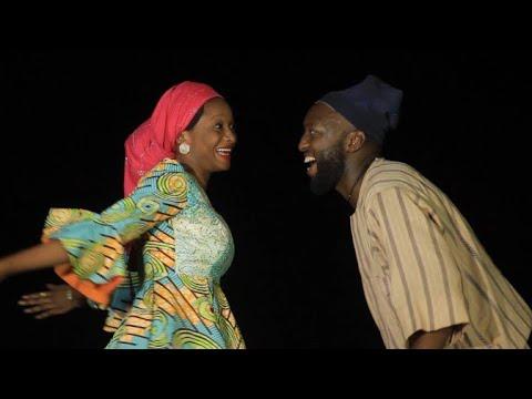"Download _GADA""Dramatic Hausa Video song 2018 Zpreety Ali Dawayya"