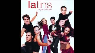Latins: Subele Volumen