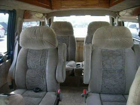 S M Hc Nissan additionally Chevroletexpress likewise Maxresdefault together with Bucket further Gmc Chevo Conversion Van Usa Car Import. on chevrolet chevy van