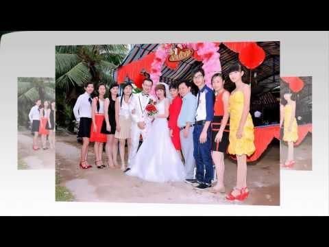 Con Buom Xuan - Ho Quang Hieu