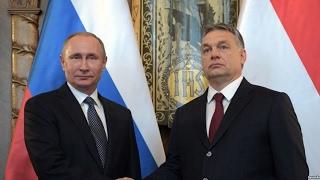 видео В ЕС обеспокоены обострением ситуации на Востоке Украины