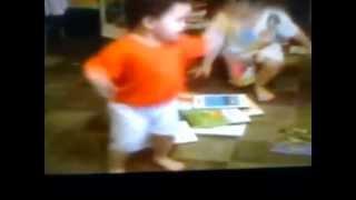 AL EL DUL - Potong Bebek Angsa