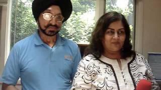 Download Awaaz Deke Hume Tum Bulao -Jyoti & Taluja Ji MP3 song and Music Video