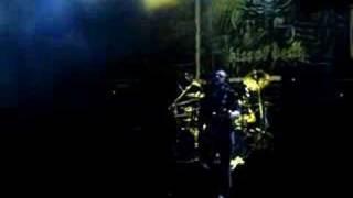 Motorhead - Rosalie