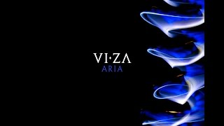 Viza - Forward March (Lyrics)