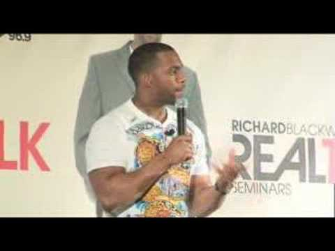 RB Real Talks