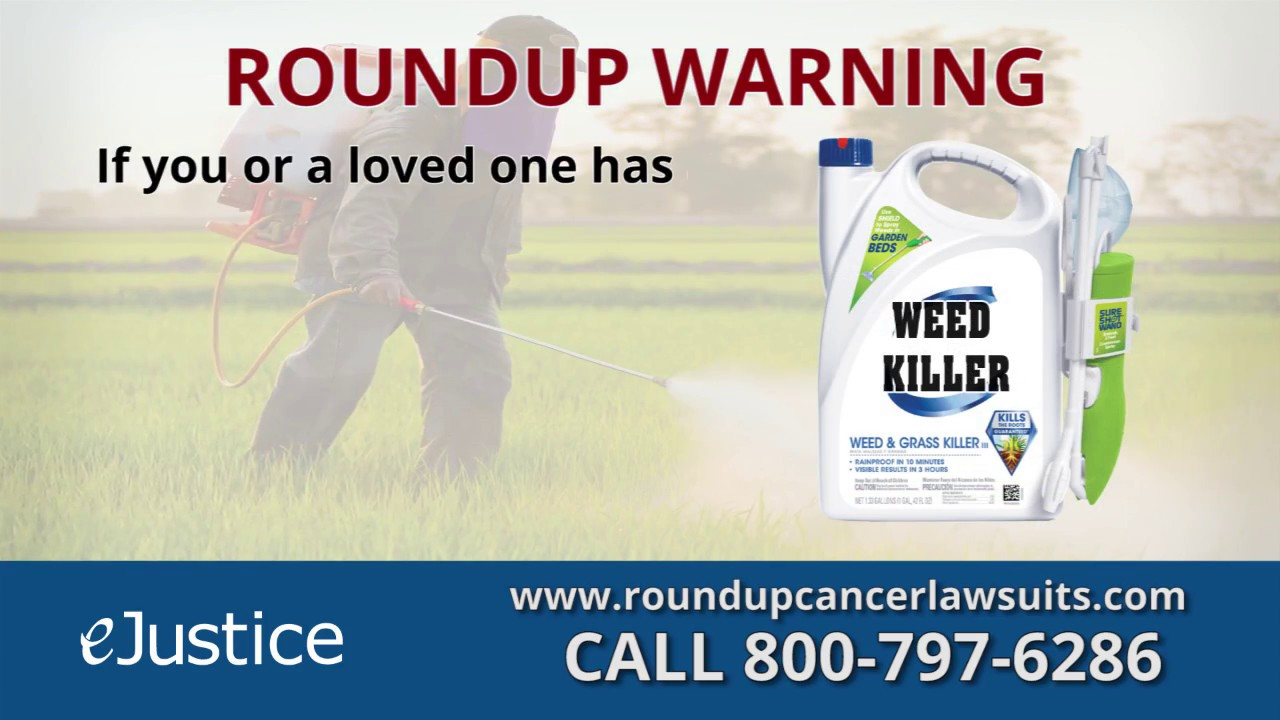 Image result for roundup tort lawyers