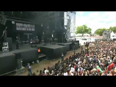 d-a-d-riding-with-sue-live-hellfest-17062012-dadfans