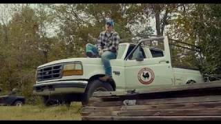 """American Made"" by Upchurch (OFFICIAL MUSIC VIDEO)"