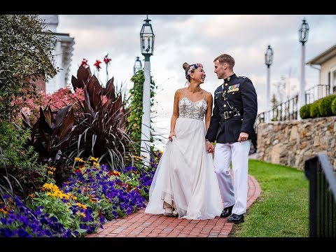 publick-house-wedding,-historic-new-england-wedding-venues-|-julia-and-robert