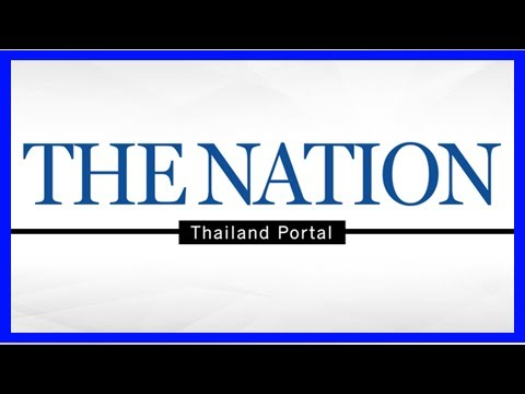 Breaking News | Can Thailand match Malaysia's poll result? - The Nation