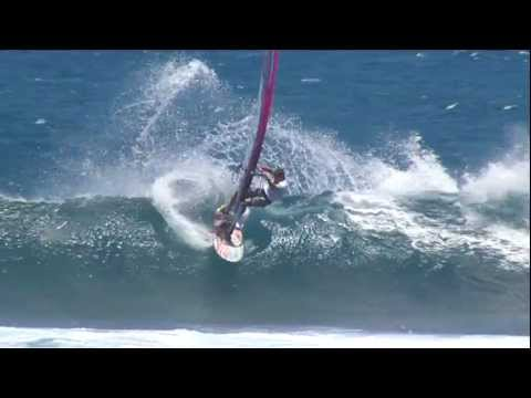 JP FREESTYLE WAVE 2012