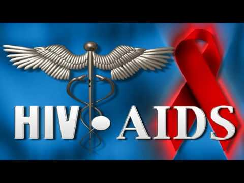 Good News for AIDS Patients - New Medicine Discovered