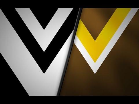 EFL GAME-DAY | DIVISION 3 GRAND FINAL - RINGWOOD V BORONIA