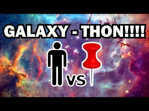 diy-galaxy-thon---man-vs.-pin---pinterest-test-#48