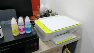Yazıcı Tavsiyesi Printer Alacaklara Öneriler | İZLEMEDEN SAKIN YAZICI ALMAYIN