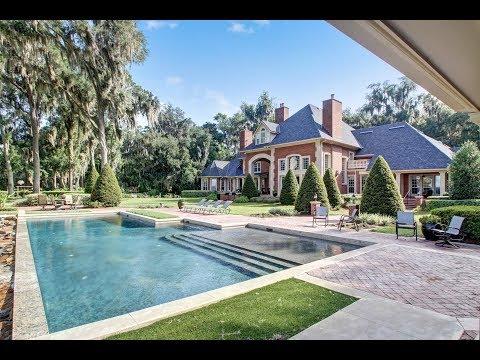 13426 Mandarin Rd. Jacksonville, Florida 32223 | First Coast Sotheby's International Realty