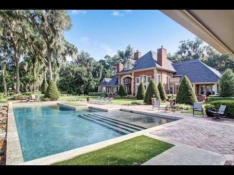 13426 Mandarin Rd. Jacksonville, Florida 32223   First Coast Sotheby's International Realty