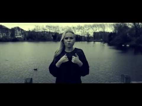 Papercut: Storm ft Maiken Sundby (Official Video) [The Sound Of Everything]