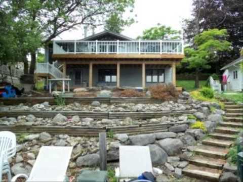 ตัวอย่างสีทาบ้านสีเขียวอ่อนราคาประหยัด
