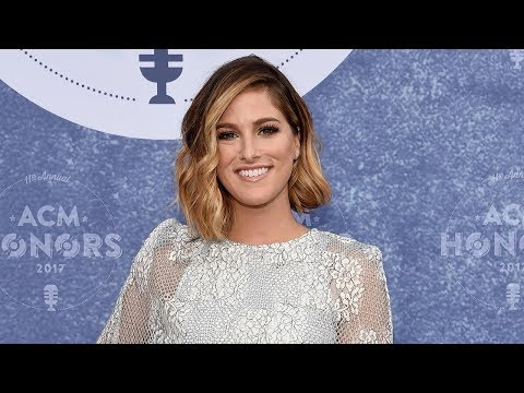 EXCLUSIVE: Cassadee Pope On 'Savage' New Music, Says Breakup With Fiance Rian Dawson was Inspirat…