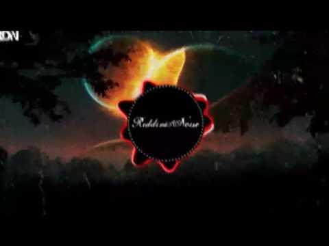 Motar dubz- Melody of The future