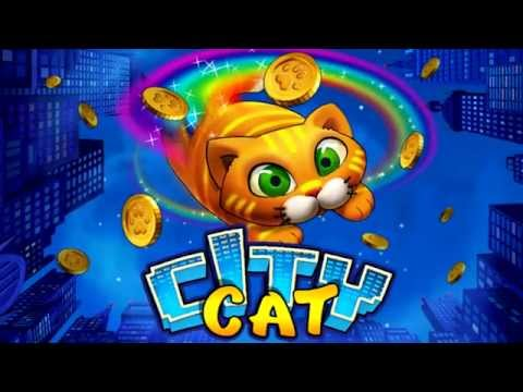 City Cat for Android