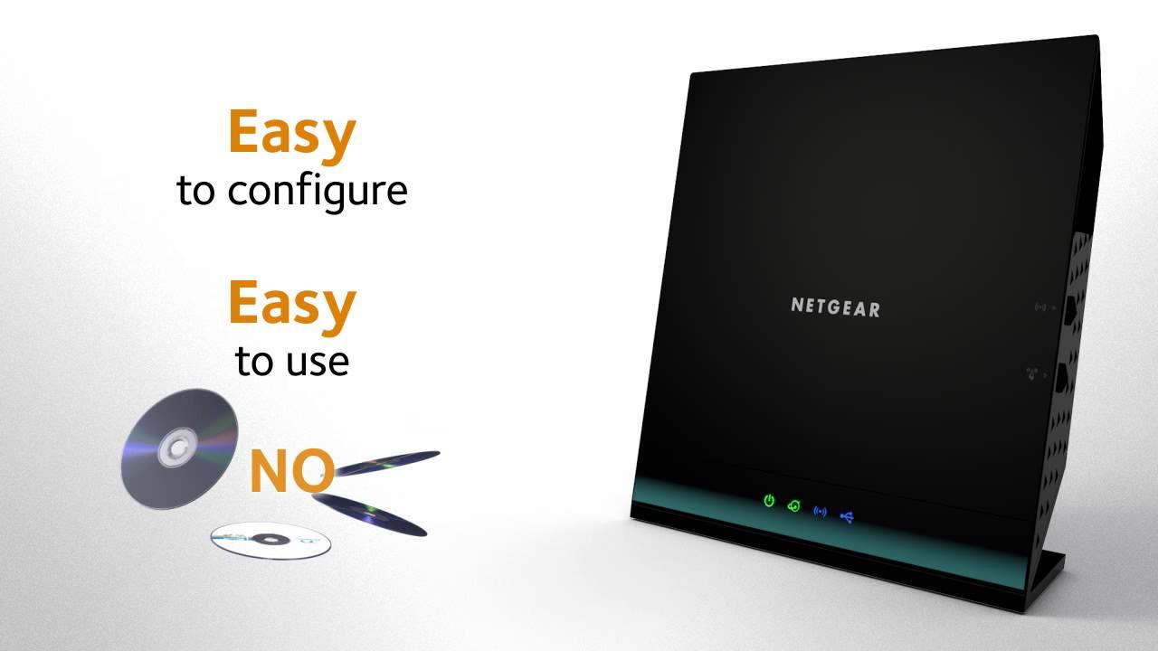 netgear r6100 wifi router youtube rh youtube com netgear r6100 user manual netgear r6100 user manual