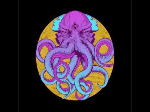 Electric Octopus - This Is Our Culture (Full Album 2016)