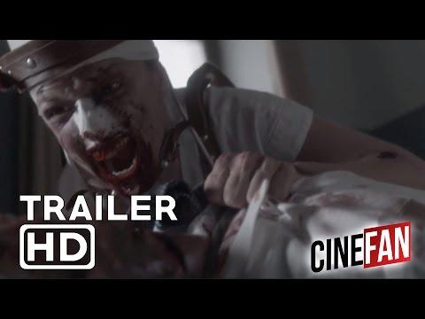 Kilómetro 31: Sin Retorno (2016) - Theatrical Trailer