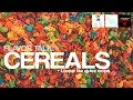 Flavor Talk: Cereals (+ Looper like recipe)