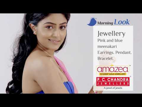 Light weight gold jewellery with price's|Contact details-All over world delivery-14crt gold jewels from YouTube · Duration:  13 minutes 33 seconds