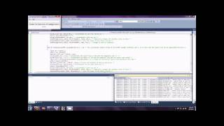 Visual C++ 2010 Win32 GUI Tutorial: Imaginary Numbers Calculator (Part 6)