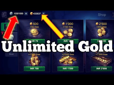 Download How to Get unlimited Gold in horrorfield Game| V 1.2.8| Horrorfield game unlimited Gold 2020