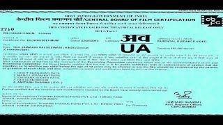 NEW TAMIL MOVIE|| HD HQ 1080p TAMIL MOVIE|| NOW WATCH ON ONLINE