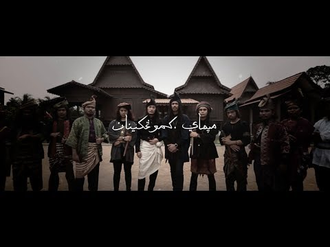 ost-filem-geran-|-menyemai-kemungkinan---salammusik-(official-music-video-with-lyric)