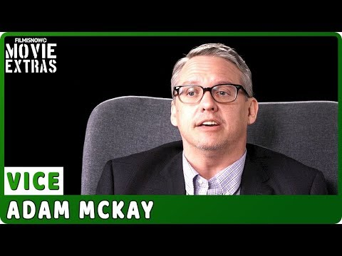 """VICE 