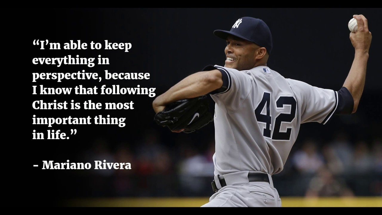 Inspirational Sports Quotes Motivational Sport Quotes Greatest Sports Quotes Inspirational