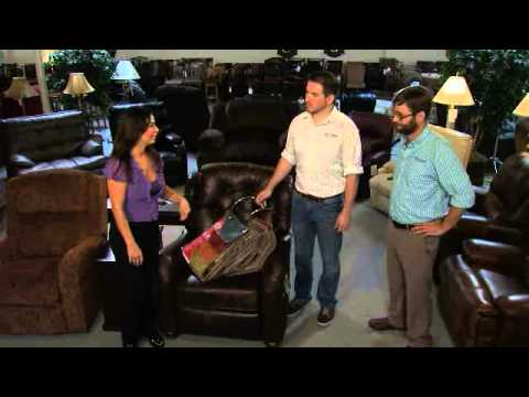 the chair outlet portland how to cane a seat pre woven with nicolle camarata tv spot youtube
