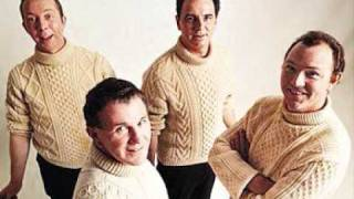 The Clancy Brothers - Wild Rover