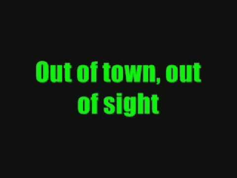 Nirvana - Tourette's (With Lyrics)