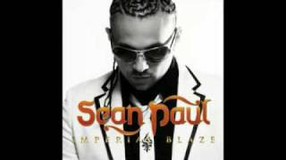 Sean Paul - Down The Line (NEW SONG HOT 2010) DOWNLOND LINK