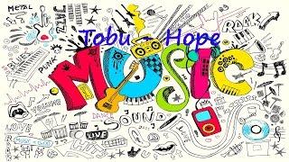 Tobu  - Hope
