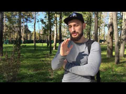 Прогнозы на спорт. Спартак - Ливерпуль. Лига Чемпионов.из YouTube · Длительность: 13 мин4 с