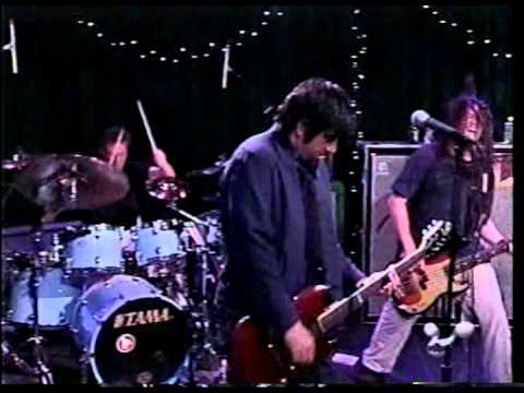 Deftones - To have and to hold (White Pony Release Party 2000) (TV)