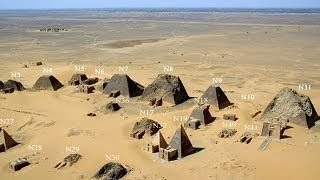 Carmen Boulter Discoveries after the Pyramid Code