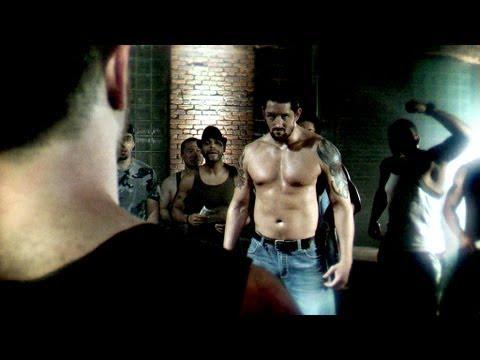 Wade Barrett declares his barrage has just begun: Raw,