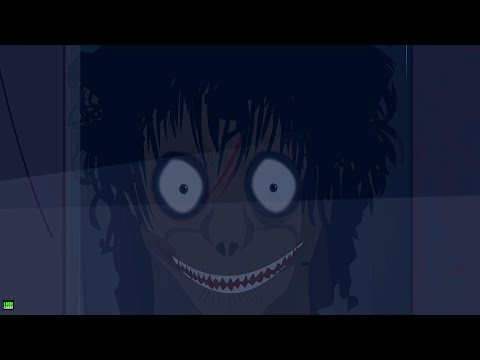Haunted Asylum Horror Story Animated (Hindi)