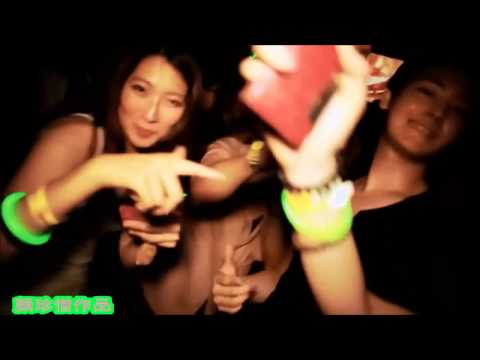 Calabro Project ft L Chica 2015 DJ AMP Mix